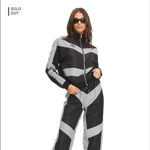 I.AM.GIA Atom Jacket